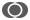 Logo Cellules