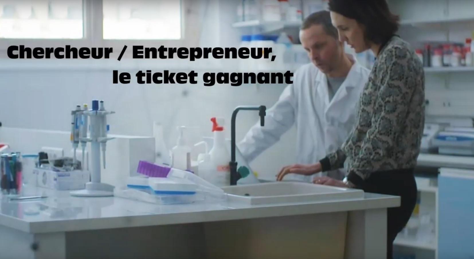 Maddyness /CNRS