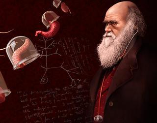 Cancer et approche évolutionniste