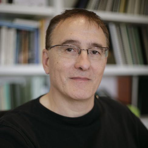 Clément Sanchez