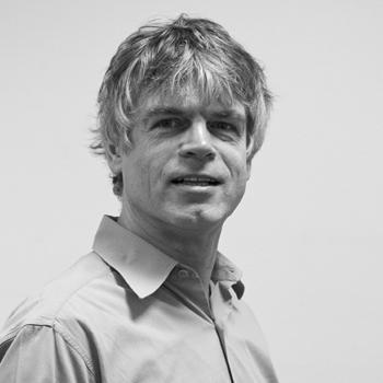 Yves Sintomer