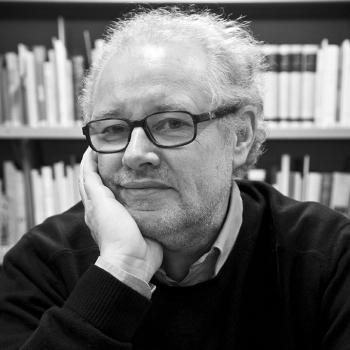 Michel Blay, Directeur de recherche