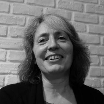 Anne-Françoise Burnol