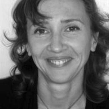 Alexia Auffèves