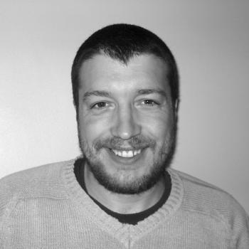 Nicolas Houy
