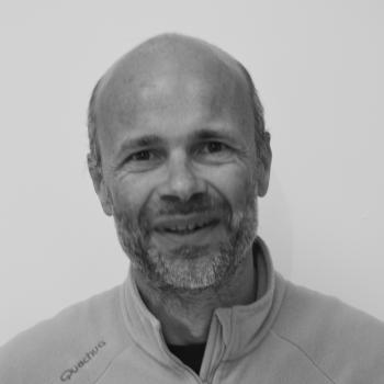 Christophe Vigny