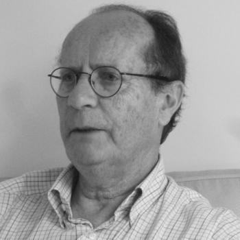 Éric Plagnol