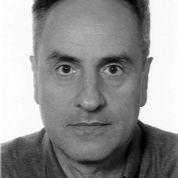 François Kepes