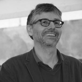 François Yvon
