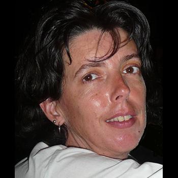 Françoise Dupuy Maury