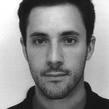 Nathanaël Jarrassé