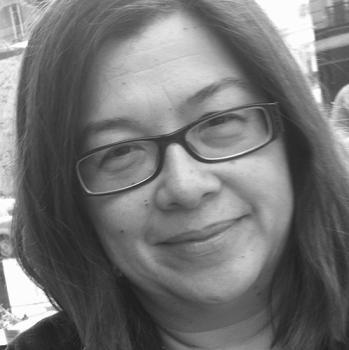 Sandra Laugier, philosophe
