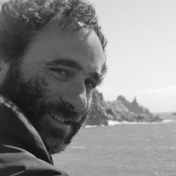 Le mathématicien et historien Laurent Mazliak
