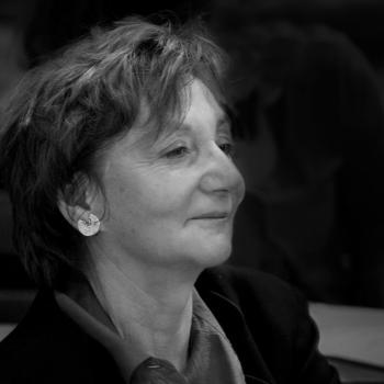 Michèle Leduc