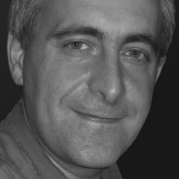 Frédéric Wurtz