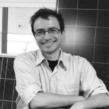 Jean-François Guillemoles