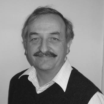 Jea-Claude Simard