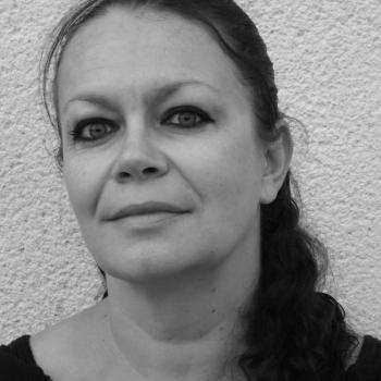 Sylvie AYRAL