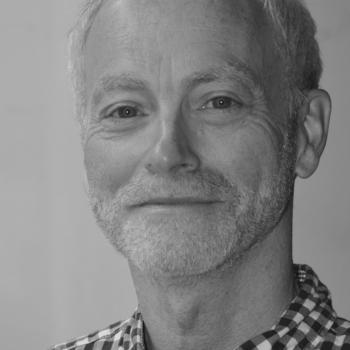 Pascal Sommer