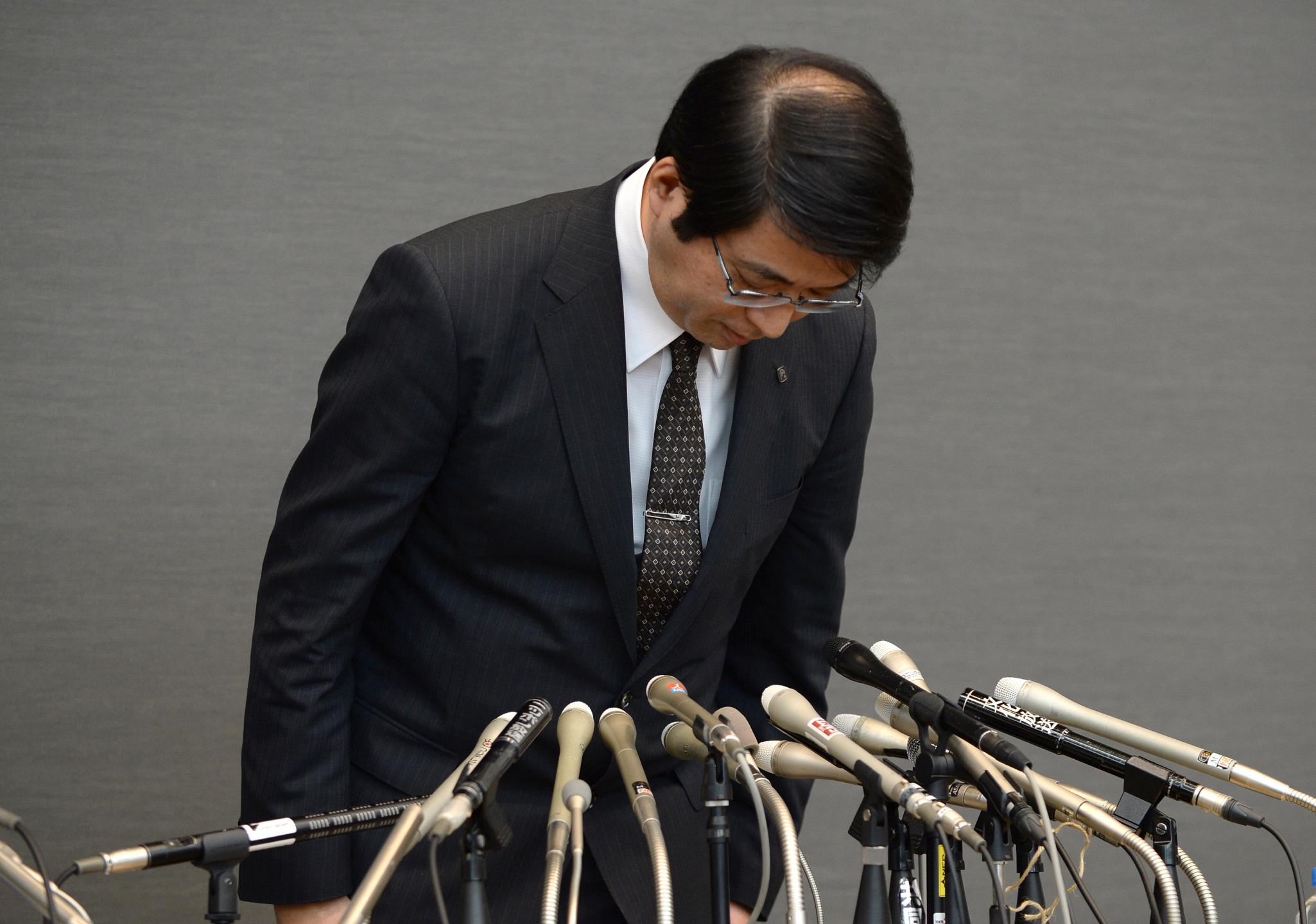 Yoshiki Sasaï