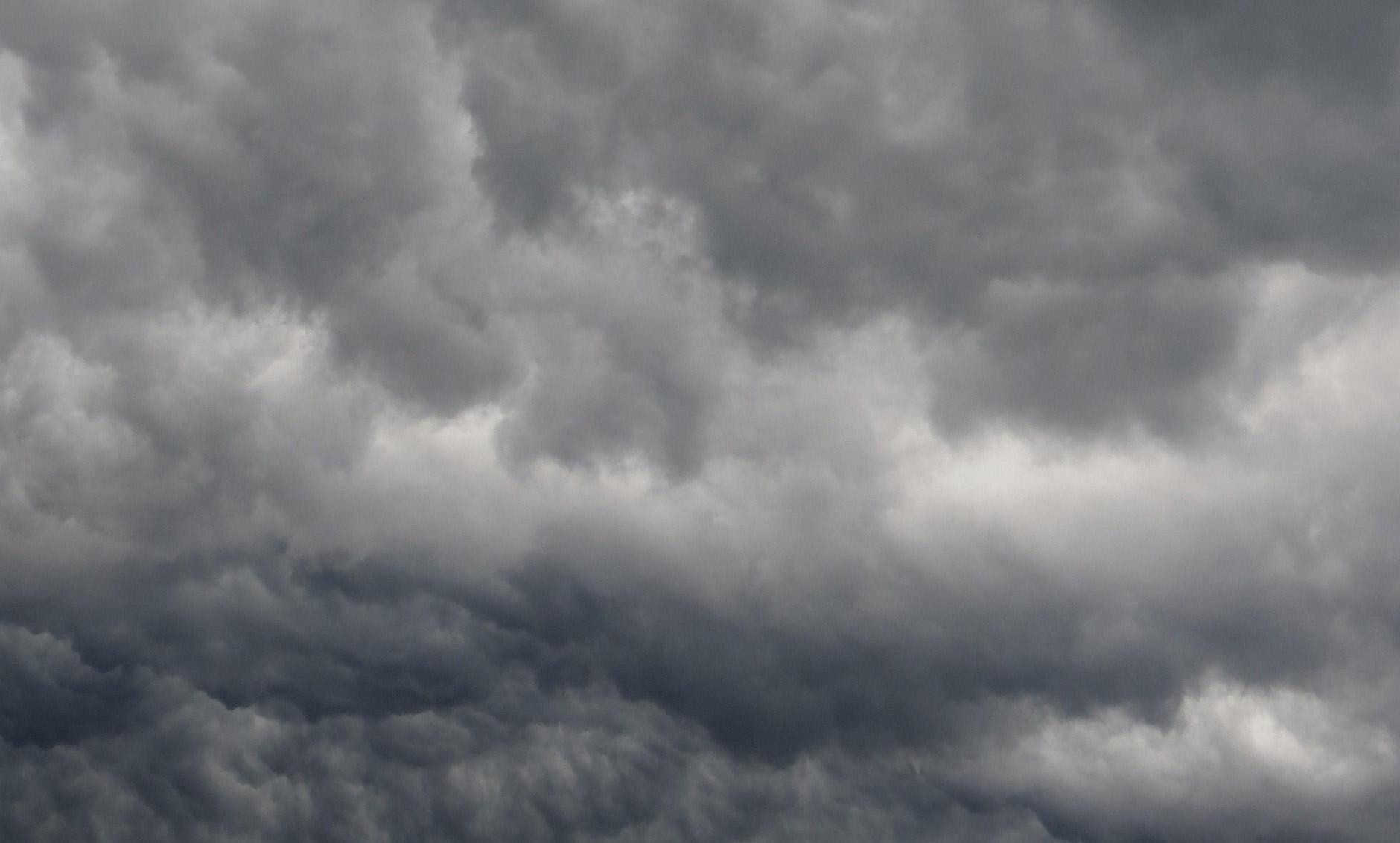 Mille nuances de gris cnrs le journal - Couleur associe au gris ...