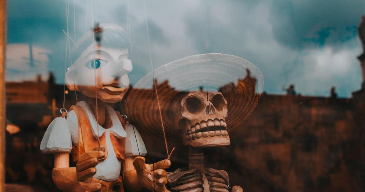 Éthique et marché : compatibles ou irréconciliables ?