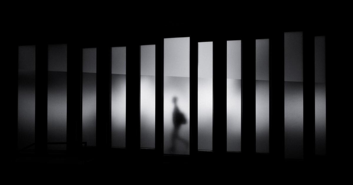 Entre expulsion et retour volontaire, la frontière est fine
