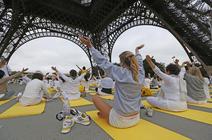 Sport performance et sport santé