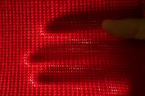 Visuel du film « Toucher le virtuel, une réalité »