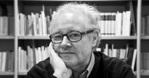 Michel Blay,Innovation