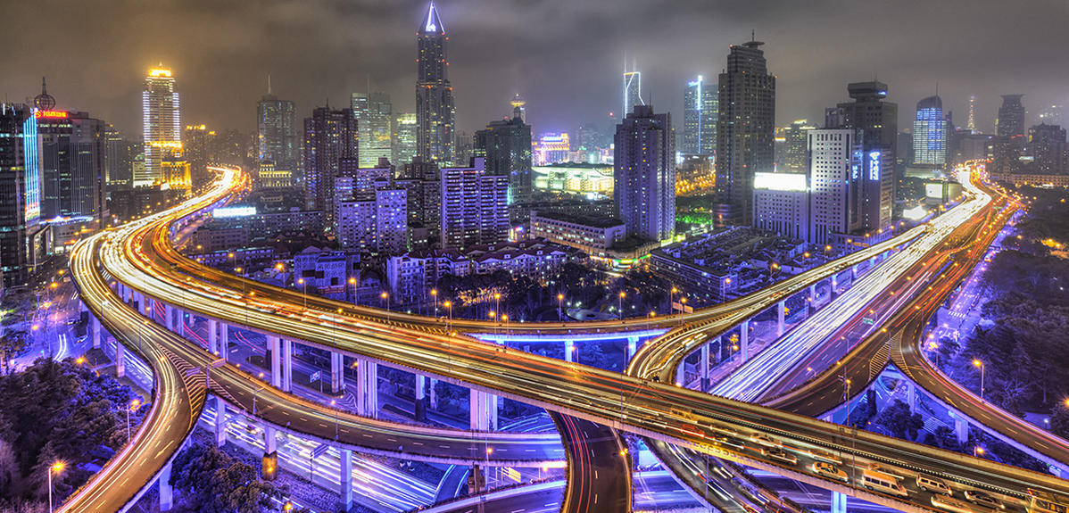 Villes De Plus De   Habitants Dans Le Monde