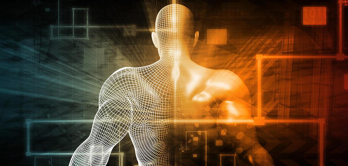 Transhumanisme : de l'illusion à l'imposture