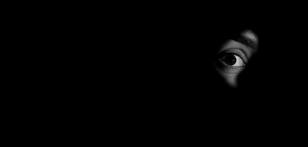 Peut-on voir dans le noir ?