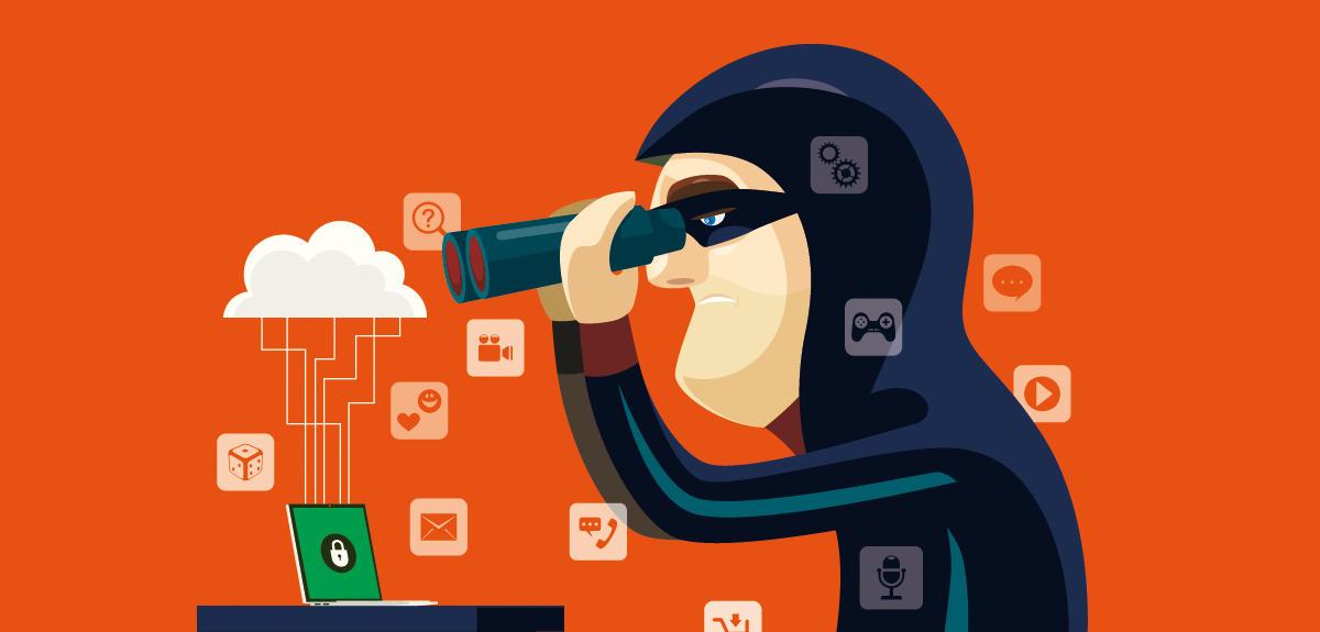 Le chiffrement des messageries passé au crible des sciences sociales