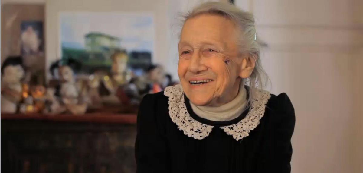 Denise Bernot