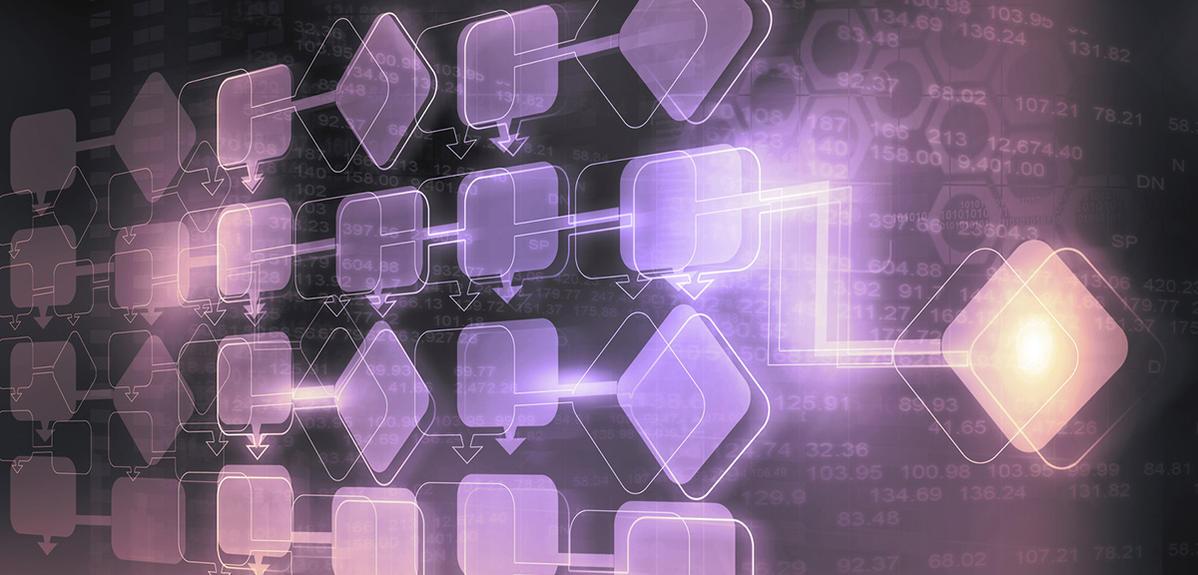 Les algorithmes sont souvent représentés sous la forme de diagrammes logiques, aussi appelés algorigrammes.