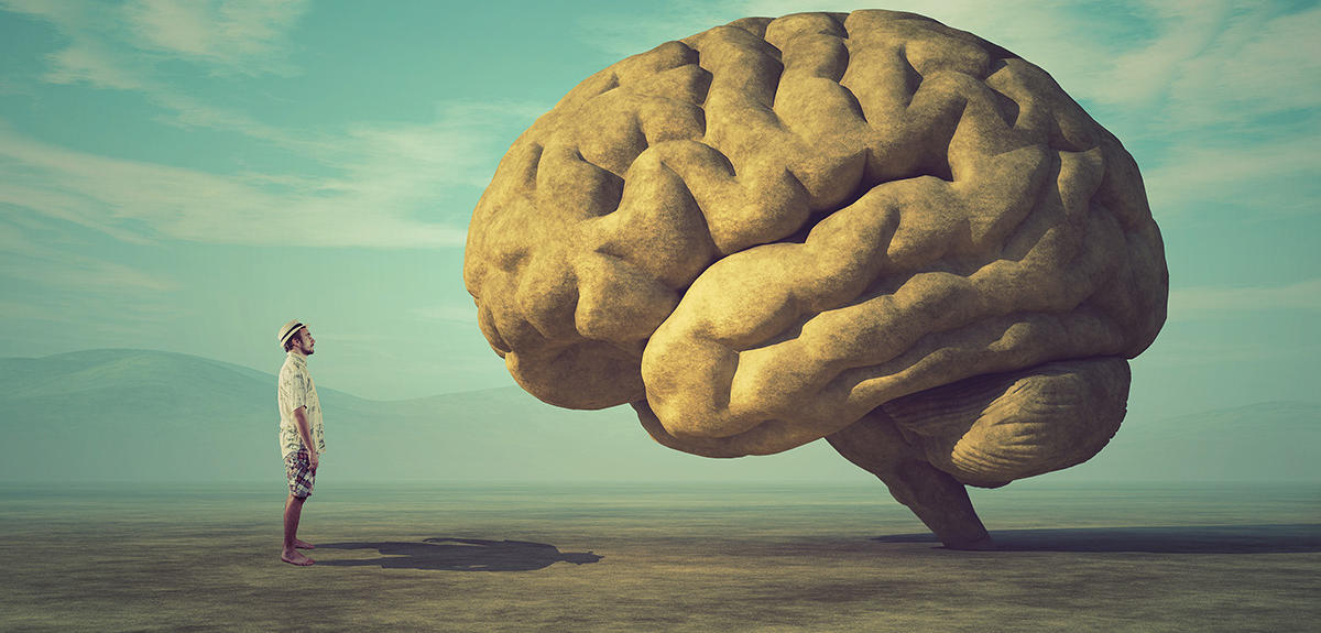 Décoder le langage interne du cerveau