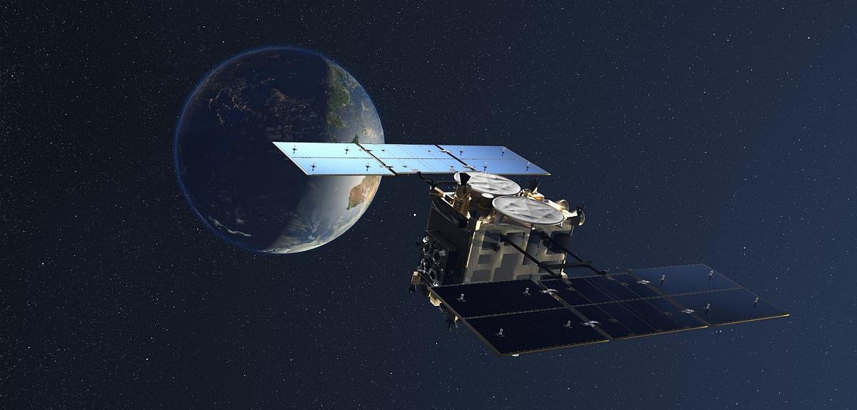 Hayabusa 2 livre sa poussière d'astéroïde