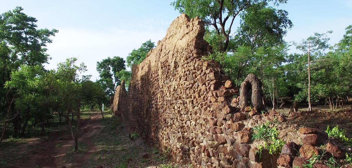 Découvrez le top 7 des sites d'Afrique francophone inscrits au patrimoine mondial de l'Unesco!