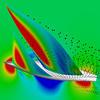 Modélisation et simulation