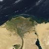 Delta du Nil