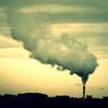 Valorisation du CO2