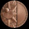 Médaille 2015 de l'innovation