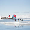 Blog Antarctique