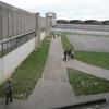 Prison de Fleury Mérogis