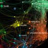 Le Tweetoscope climatique